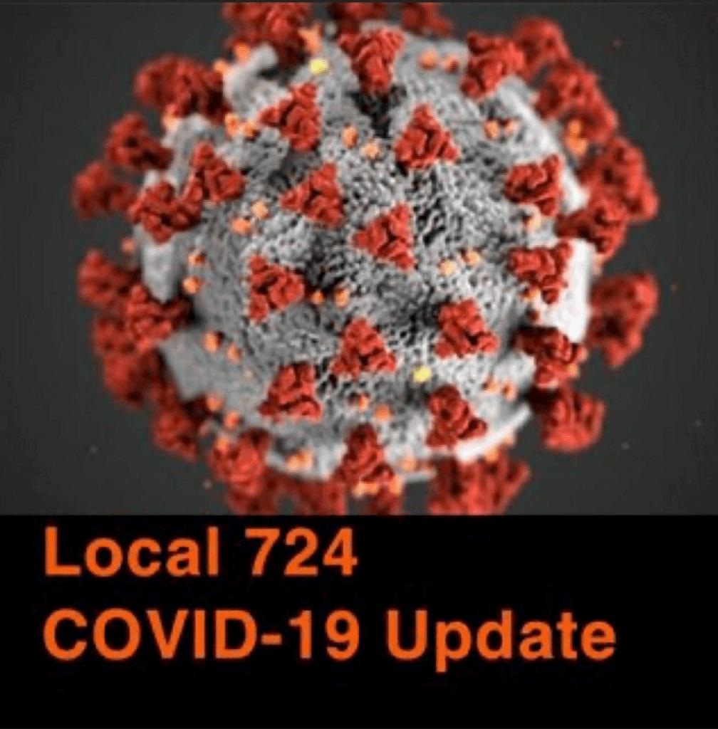 Local724Covid-19Update